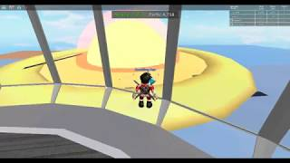 Car Crushers 2 Energy Core- Roblox