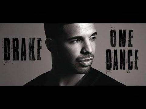 Drake - One Dance (Violin Cover by Lilia Valerie)