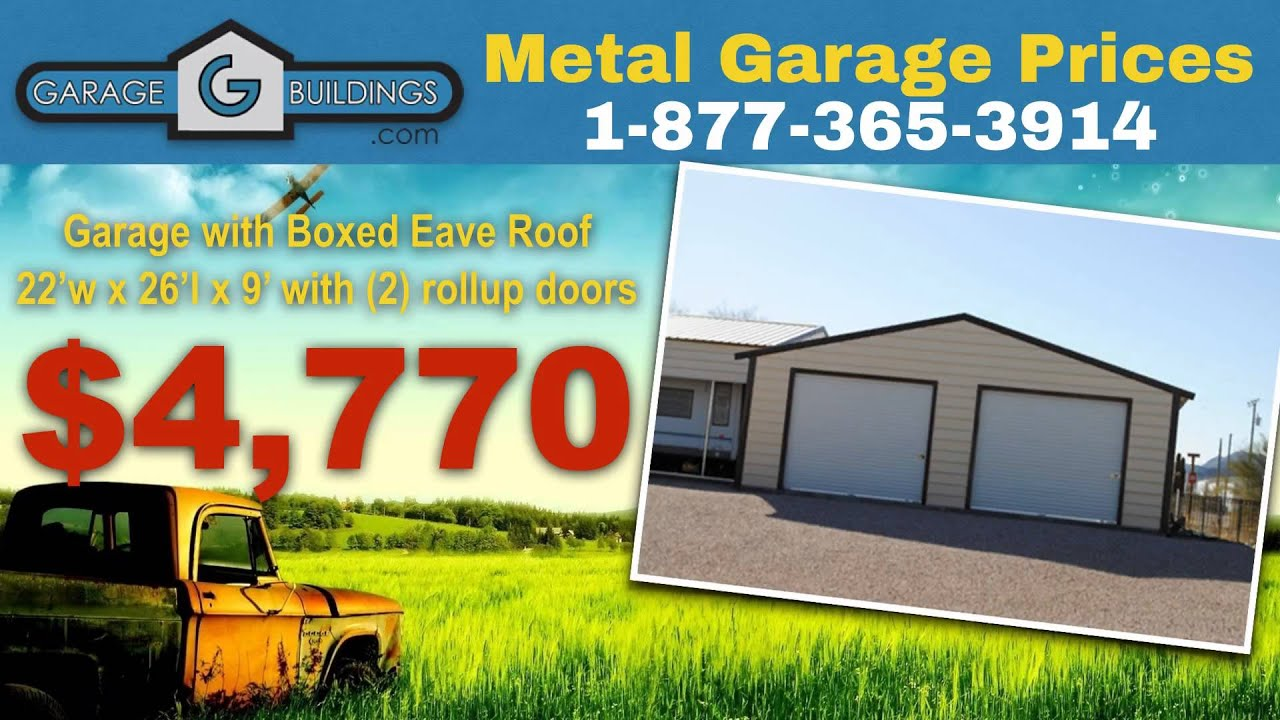 and garage steel kits vertical inc ideas northland photos wallpaper prices metal buildings magnificent x garages hd all