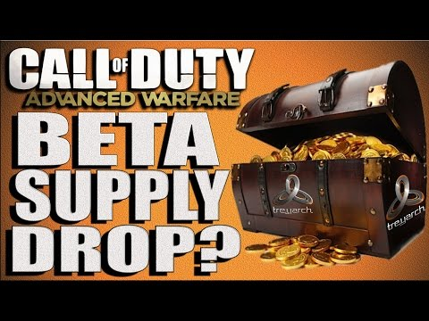 will-advanced-warfare-get-rid-of-skill-based-matchmaking-kapan-nude-gil