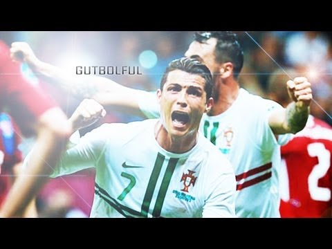 cristiano-ronaldo-●-never-give-up-●-coop-●-2012--2013ᴴᴰ