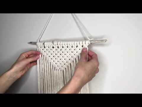 macrame-wall-hanging-|-beginner-wall-hanging-|-macrame-tutorial