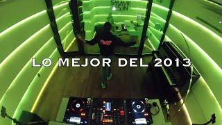 LO MEJOR DEL 2013