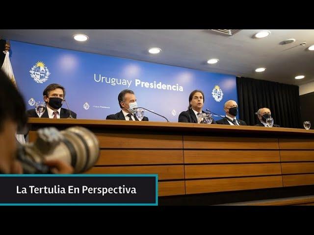 """Experto del GACH renunció ya que """"hace meses el gobierno no le solicita ninguna nueva recomendación"""""""