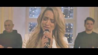 Dominika Mirgová - Vzduch (acoustic version)