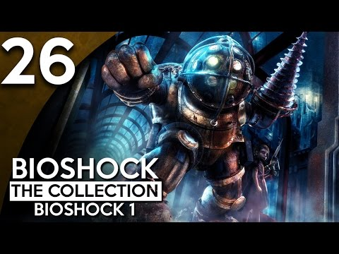 let's-play-bioshock-collection-[blind]-bioshock-remastered-part-26---olympus-heights