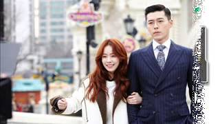 Video Drama terbaru korea 2015 download MP3, 3GP, MP4, WEBM, AVI, FLV April 2018