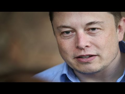Dangers to Elon Musk's SEC deal after mocking tweets