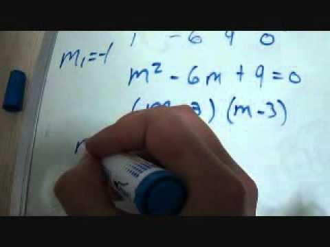 Ecuaciones diferenciales homogeneas ejercicios resueltos