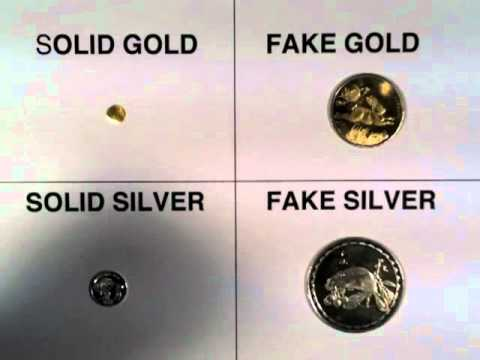 JEWELRY TEST KITS SOLID BULLION TESTER DEMO.m4v