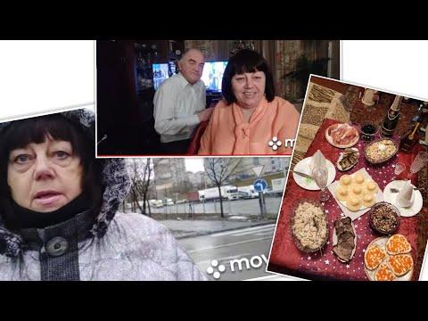 1.01. 2020 г.С Новым годом 🎄
