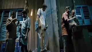 Kudi vaazthu mugamoodi video song hd