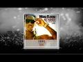 Waka Flocka Flame - No Hands ft Roscoe Dash & Wale (Yabcros Remix)