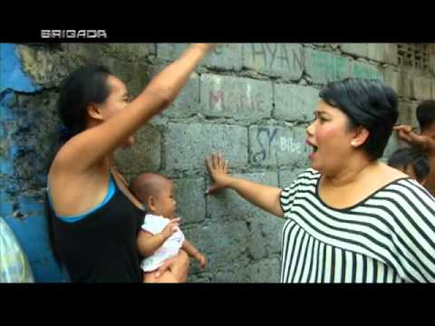 Tsismosas beware: Gossiping can land you in prison | Brigada