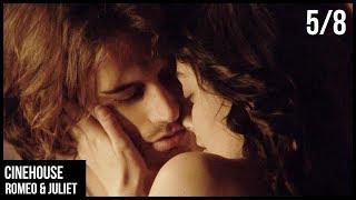 5/8   A steamy kiss between husband and wife   Award-winning   Romeo & Juliet