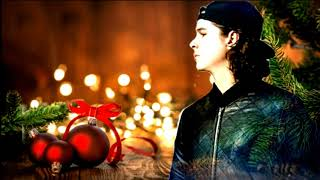 Lukas Graham - HERE(For Christmas)lyrics