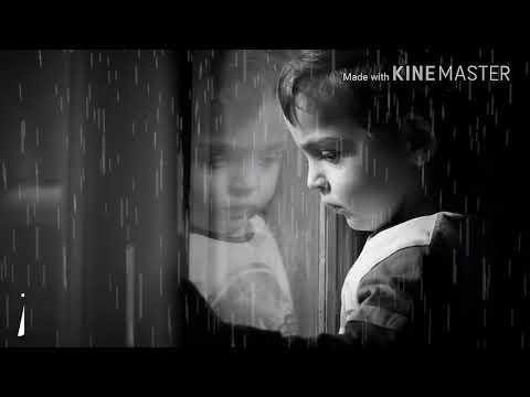 Best sad song  totally heart broken song  rishta dilon ka tode na tute  janwar   
