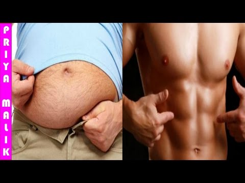 No Diet, No Exercise : Cut Belly Fat In Just 10 Days Naturally: 100% Result -How To Lose Weight Fast