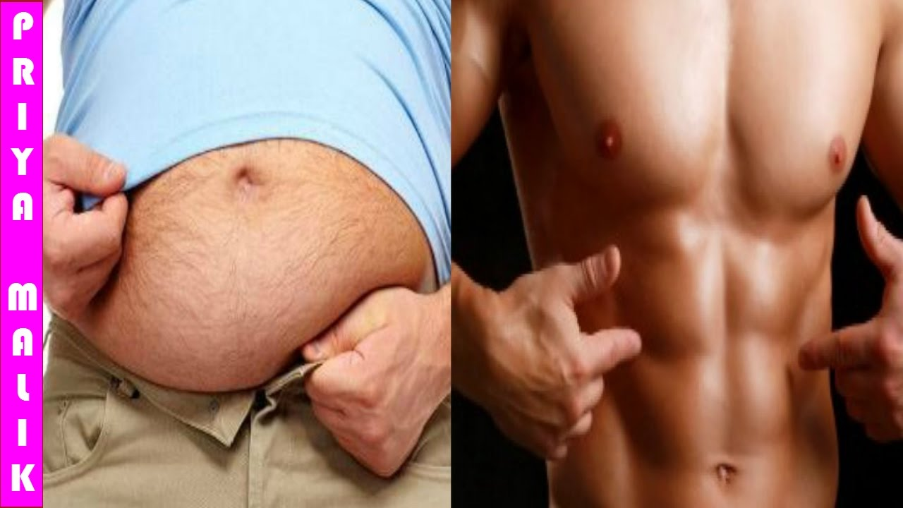 No Diet No Exercise Cut Belly Fat In Just 10 Days Naturally 100 Result How To Lose Weight Fast
