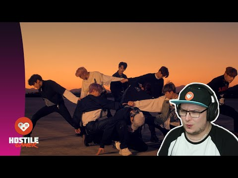 "Stray Kids ""Double Knot"" M/V, Dance Practice & Relay Dance - REACTIONS!"