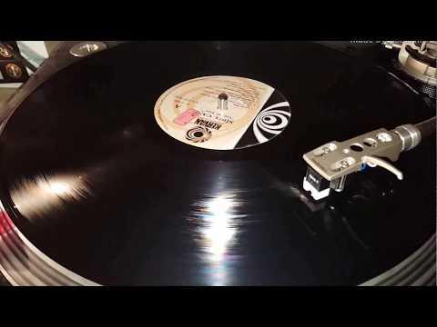 Sibel Can - Gözünde Bir Damla (Long Play) TSM Super Stereo 1987