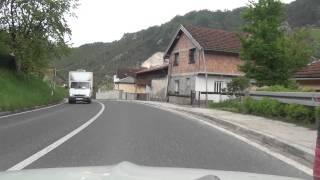 Zukici Podorasac Kanjina Ovcari Konjic Neretva Srpska Bosnia Herzegovina 2442014