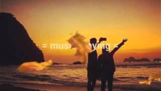 Virzha - aku lelakimu (lyric on screen) lirik