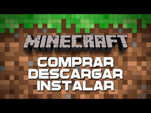descargar minecraft no premium actualizable mikecrack