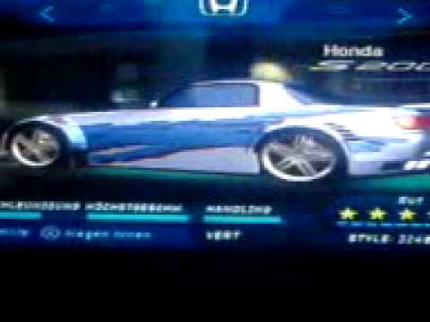 Hot Wheels Highway 35 World Race Team Wave Rippers in NFS ...  Hot Wheels High...