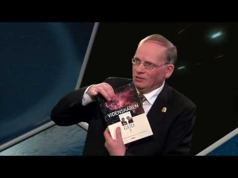 Gud og Videnskab, Bent Raymond Jørgensen