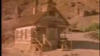 Big log Alison Krauss Robert Plant Viktor Krauss