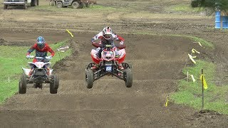 Unadilla ATV Nationals 2017
