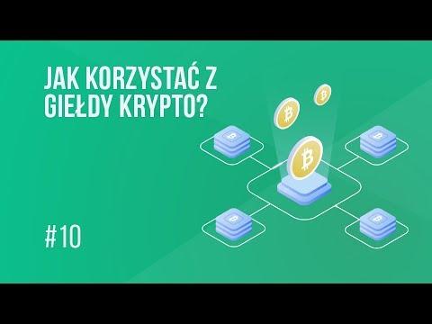 Bitcoin (BTC) - Jak Go Kupić I Nie Pogubić Się Na Giełdzie Kryptowalut?