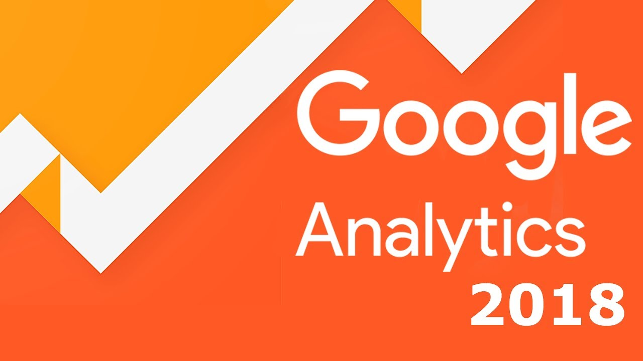 Google Analytics 2018 | learn Google Analytics | Google Analytics for Beginners in Hindi