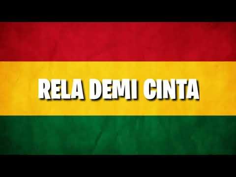 thomas-arya---walaupun-terbentang-jarak-diantara-kita- -versi-reggae