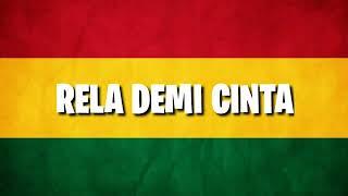 Download Lagu Thomas Arya - Walaupun Terbentang Jarak Diantara Kita | Versi Reggae mp3