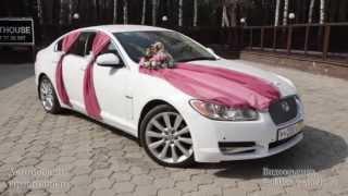 Свадебные Автомобили