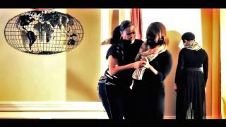 Everything drama en Español - Alexis Peña - Eres todo - Lifehouse Everything Skit