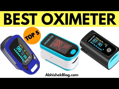 best-oximeter-in-india-and-pulse-oximeter-|-oximeter-price-in-india-|-pulse-oximeter-2020
