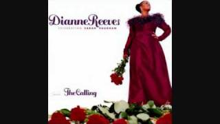 Dianne Reeves - Speak Low