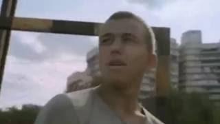 Фильм коробка Отрезок