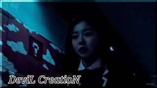 Dil Mera Churaya Kyun Cover Full Hd Video Korean Mix