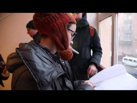 #19 Оформление проектно-сметной документации на капитальный ремонт дома
