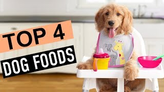 Dr Becker List Of Ratings For Pet Food