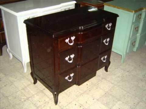 Antique Furniture Stores Virginia, VA, Maryland, MD, West Virginia, Shops  WV, Washington DC. - Antique Furniture Stores Virginia, VA, Maryland, MD, West Virginia