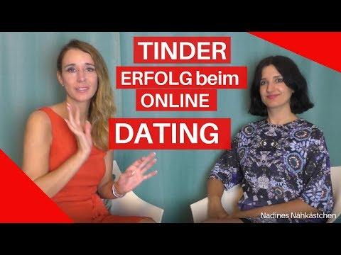 tipps beim online dating