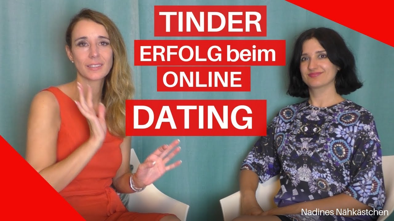 Göth Dating-Website Bewertungen