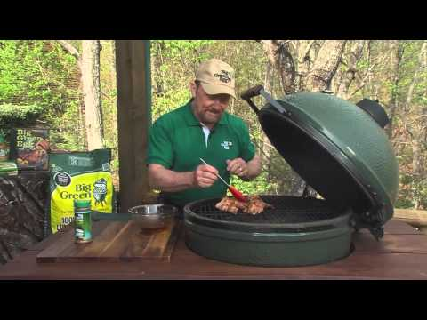 how to cook quail on the grill