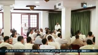 بالفيديو.. ضياء رشوان: «العدل والإحسان» من أبرز الجماعات الإسلامية السلمية بالعالم