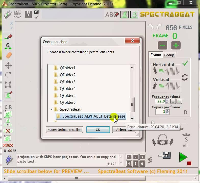 smartdraw download filehippo